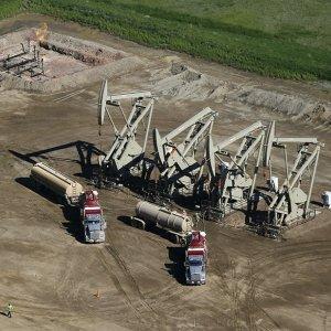 OPEC Needs Non-OPEC Help