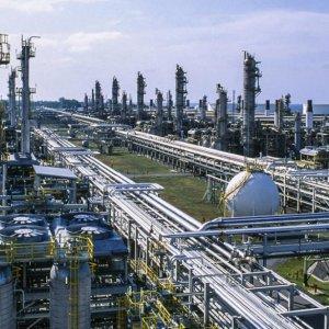 West Karoun Oil Output to Reach 200,000 bpd
