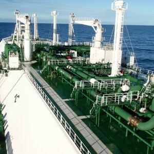 Plans for Large Oil Discounts Denied