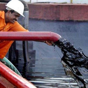 World Market Not Awash  in Oil