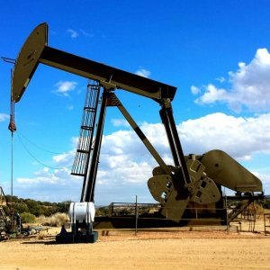 $20b Oil Investment