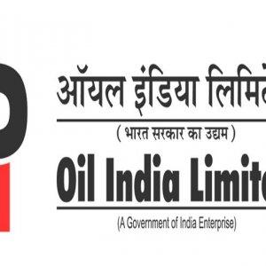OIL Seeks Hydrocarbon Concessions