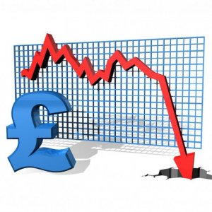 Oil Prices Drop