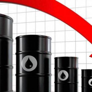 Oil Edges Back to $50