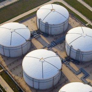 IEA: Global Oil Demand Rising