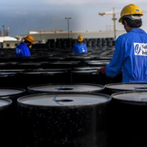 Bets on Higher Crude Oil for 1st Time Since May