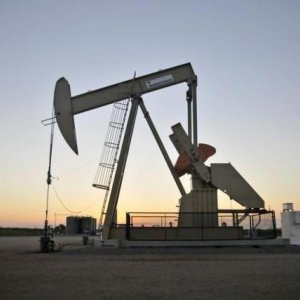 Oil Prices Slide as OPEC Boosts Output