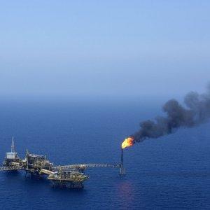 Iran Oilfield Bidding Starts in March 2016