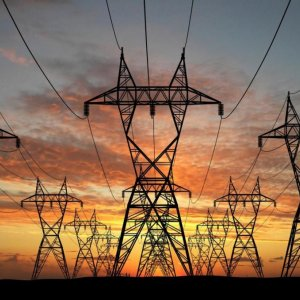 Pakistan Signs Agreement on Power Import From Iran