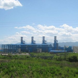 Private Firms Encouraged to Implement Power Projects