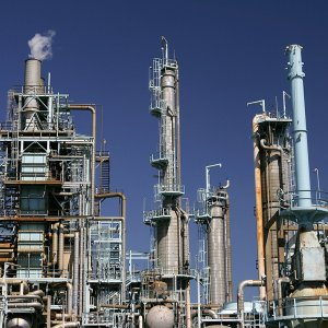 Private Sector to Build $3b Petrochem Complex