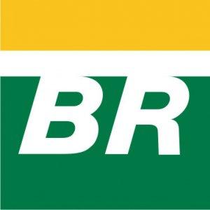 Former Petrobras Executive Jailed