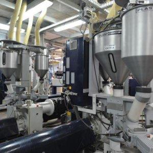 New Technology to Revolutionize Petrochem Sector