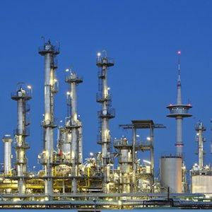 Big Leap Expected  in Petrochem Output