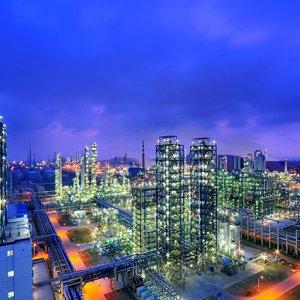 PCCI Negotiating to Retrieve Frozen Assets
