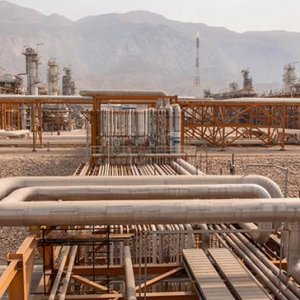 SP Phase 2 Petrochem Exports to Hit $13b