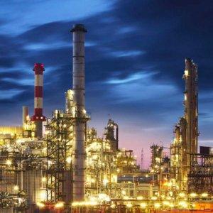 NPC Prioritizes Petrochem Projects