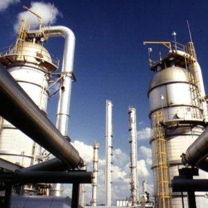 Petrochem Firms Look at European Markets
