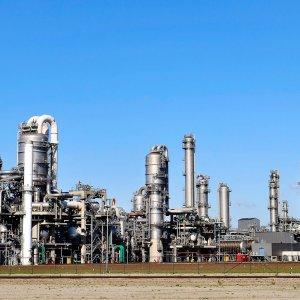 Petrochem Exports at $6b