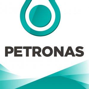 Petronas Prepares  $7b Bond