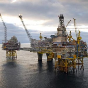 SP Phase 13 Drilling Accelerates