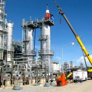 Polish Energy Co. Expresses Interest