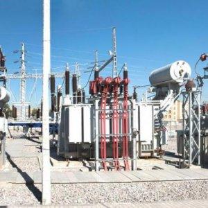 Plan to Establish Smart Power Grid