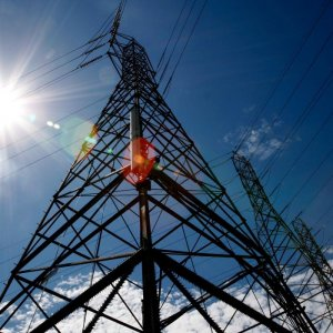 2.7% Increase  in Power Production