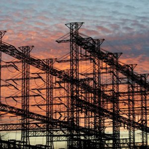 Power Capacity  to Rise in 2016