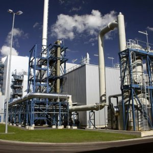 Call for Private Sector Role in Power Generation