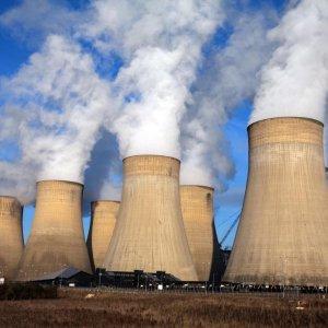 New Power Plants Will Add 900 MW to Nat'l Grid