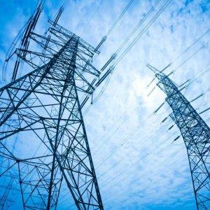 40% Drop in Power Export