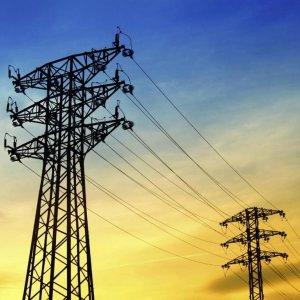 Russians Discuss Power Sector Coop. in Tehran