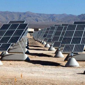 Highlighting Qatar's  Solar Drive