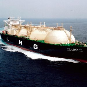 Qatargas, Pakistan  LNG Talks