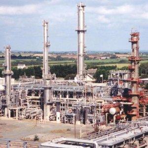 European Refiners Keen on Iranian Oil