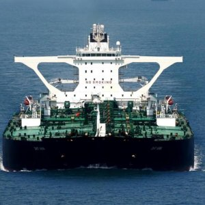 Indian Conglomerate Ready to Buy Iran Oil