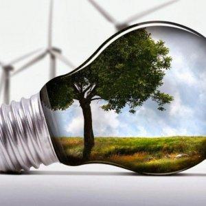 More Renewable Capacity Identified