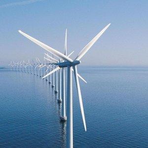 1,000MW Expected Through Renewables