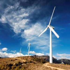 Fossil Fuel Savings to Promote Renewable Energy