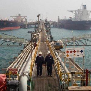 CBI: Oil, Gas Revenues at $68.6b