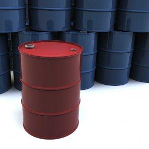 Oil Revenues in 2014  at $53b