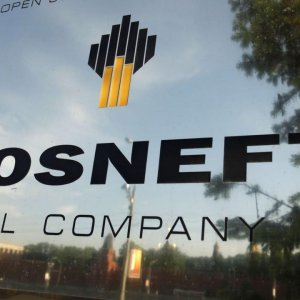 Rosneft: Iran's Crude Output to Double by 2025
