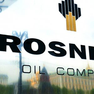 Rosneft to Help Venezuela