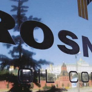 Rosneft Cancels $1b Lease Contract