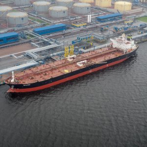 Russia Predicts Oil Market Balance by 2016 End