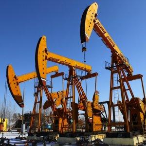 Russia to Defend Crude Market Share