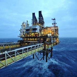 Russia, Vietnam Energy Ties