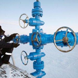 Russia, Slovakia Oil Deal