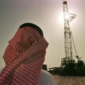 S. Arabia to Cut Nov. Oil Prices
